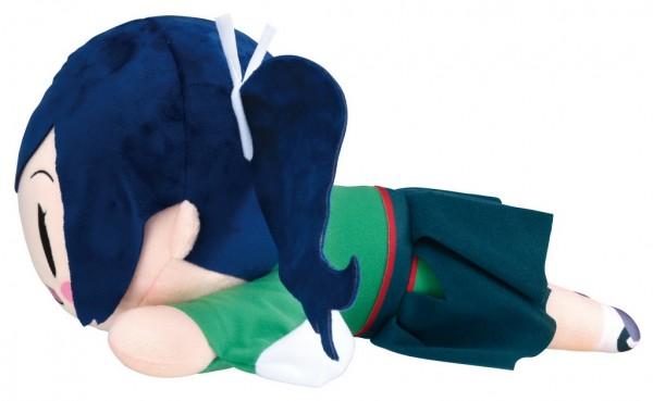 """艦隊これくしょん -艦これ- メガジャンボ寝そべりぬいぐるみ""""二航戦・蒼龍""""_02"""