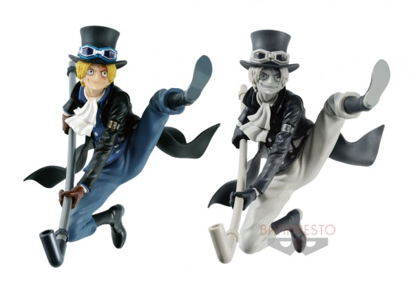 39411_ワンピース-BANPRESTO-WORLD-FIGURE-COLOSSEUM-造形王頂上決戦2-vol.8(2)