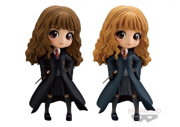 39428_ハリー・ポッター-Q-posket-Hermione-Granger-Ⅱ