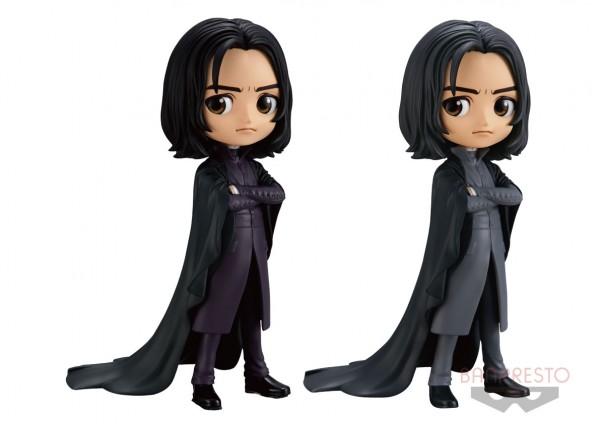 39429_ハリー・ポッター-Q-posket-Severus-Snape-