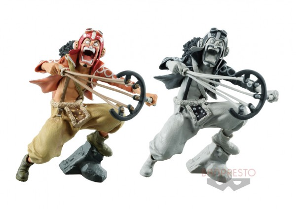 39412_ワンピース-BANPRESTO-WORLD-FIGURE-COLOSSEUM-造形王頂上決戦2-vol.7(2)