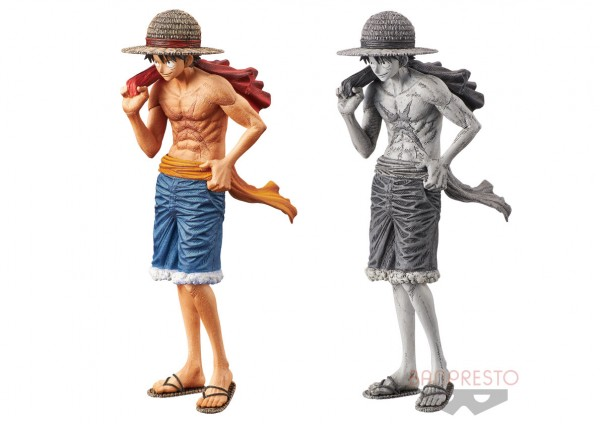 39489_ワンピース-ONE-PIECE-magazine-FIGURE-vol.2