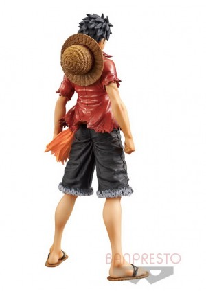 39484_劇場版-『ONE-PIECE-STAMPEDE』-DXF~THE-GRANDLINE-MEN~vol.1(4)