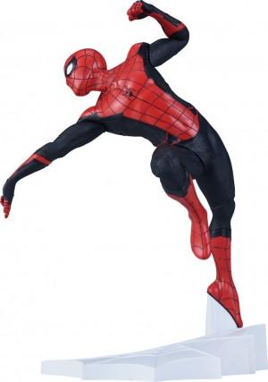 DIS_『スパイダーマン:ファー・フロム・ホーム』 リミテッドプレミアムフィギュア #スパイダーマン_02