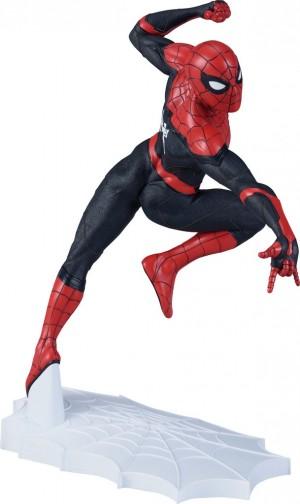 DIS_『スパイダーマン:ファー・フロム・ホーム』 リミテッドプレミアムフィギュア #スパイダーマン_03