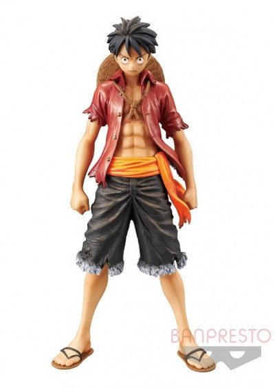 39484_劇場版-『ONE-PIECE-STAMPEDE』-DXF~THE-GRANDLINE-MEN~vol.1(1)