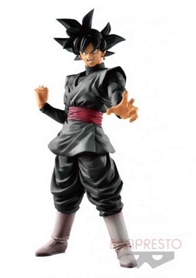 39759_DRAGONBALL-LEGENDS-COLLAB-GOKOU-BLACK-(1)