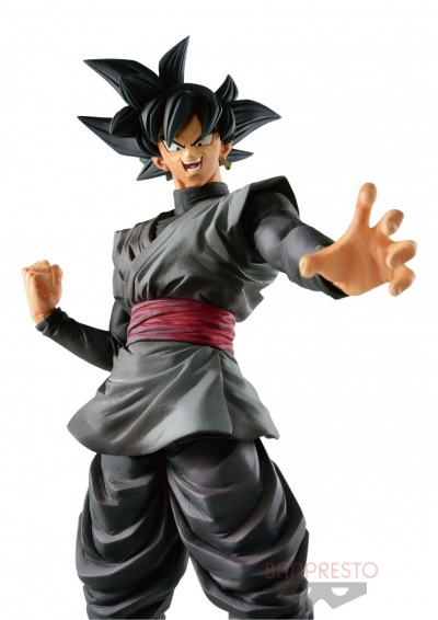 39759_DRAGONBALL-LEGENDS-COLLAB-GOKOU-BLACK-(2)