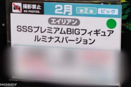 DSC04205