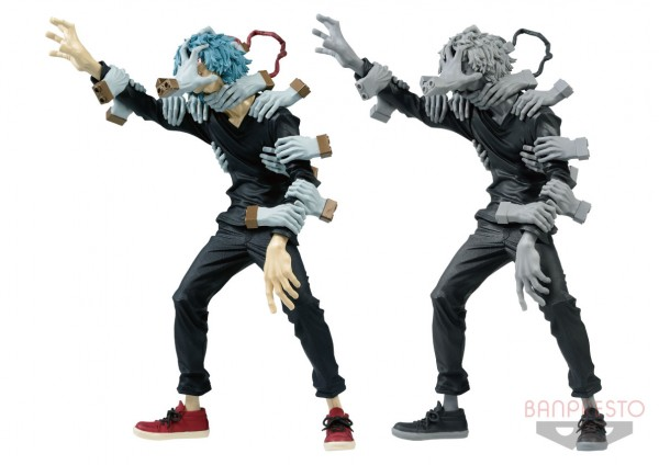 39842_僕のヒーローアカデミア-BANPRESTO-FIGURE-COLOSSEUM-造形Academy-vol.4(2)