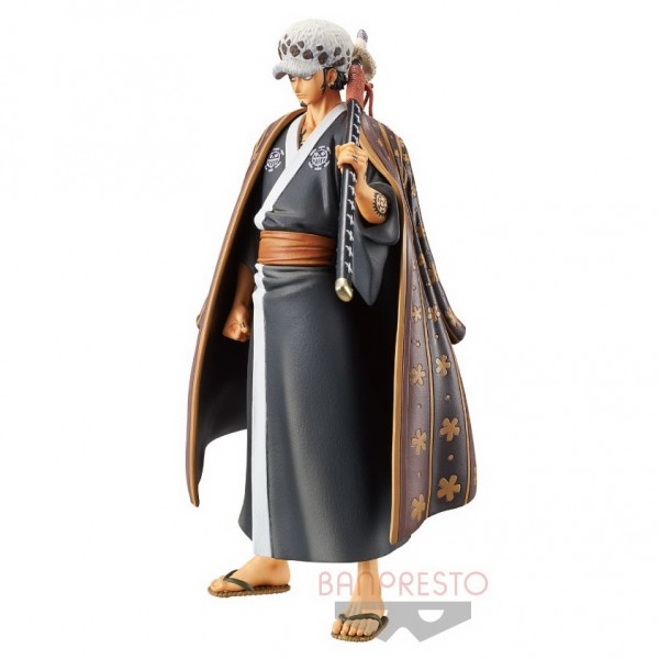 39847_ワンピース-DXF~THE-GRANDLINE-MEN~ワノ国-vol.3(3)