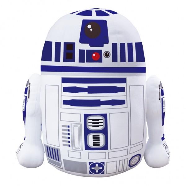 スター・ウォーズ R2-D2 ギガジャンボぬいぐるみ