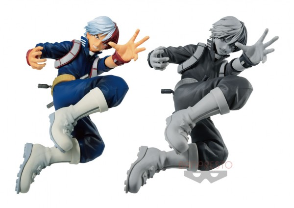 39841_僕のヒーローアカデミア-BANPRESTO-FIGURE-COLOSSEUM-造形Academy-vol.3(1)