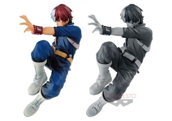 39841_僕のヒーローアカデミア-BANPRESTO-FIGURE-COLOSSEUM-造形Academy-vol.3(2)