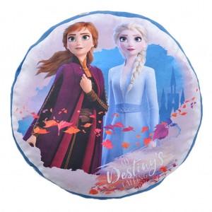 アナと雪の女王2 クッション_01