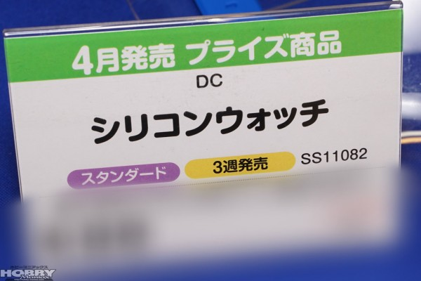 DSC08331