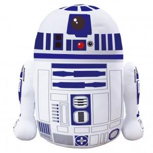スター・ウォーズ スペシャルぬいぐるみ #R2-D2 #BB-8_01b_C
