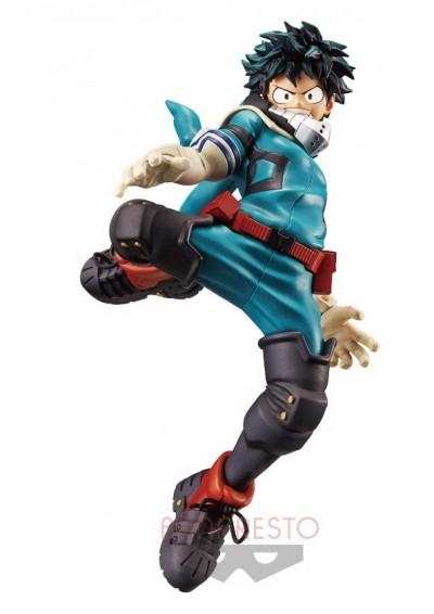 39938_僕のヒーローアカデミア-KING-OF-ARTIST-IZUKU-MIDORIYA-