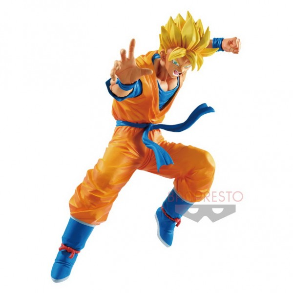 81805_DRAGONBALL-LEGENDS-COLLAB-SON-GOHAN-(1)