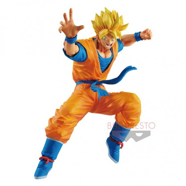 81805_DRAGONBALL-LEGENDS-COLLAB-SON-GOHAN-(2)